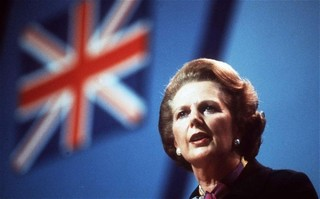 thatcher-flag_2530409b.jpg